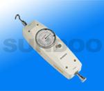 SN-50/SN-100/东莞山度指针式推拉力计