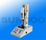 SJY-500 Electric Vertical Test Stand